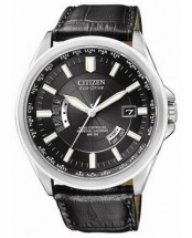 Citizen Promaster [CB0010-02E]