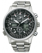Citizen Super Skyhawk [JY8020-52E]