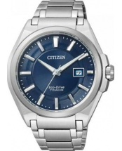 Citizen Eco-Drive [BM6930-57M]