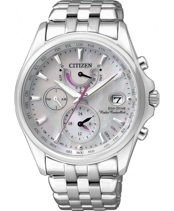 Citizen Radio Controlled [FC0010-55D]