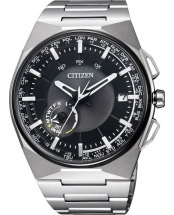 Citizen Eco-Drive [CC2006-53E]