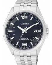 Citizen Radio Controlled [CB0010-88L]