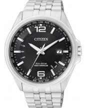 Citizen Radio Controlled [CB0010-88E]